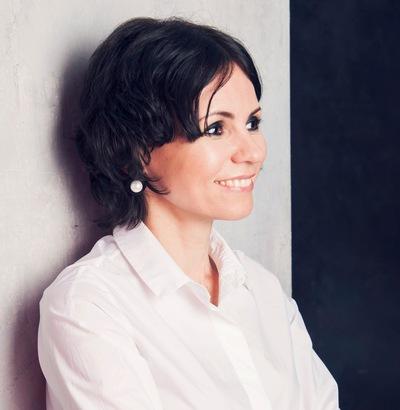 Ирина Халезова