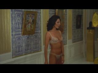 Joan_Collins_-_Poliziotto_senza_paura__1978__HD_720p.mkv