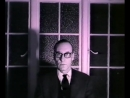 Нарезки. Короткометражные фильмы Берроуза. Призрак в 9-ом номере (Париж), 1963-1972 (реж. Энтони Бэлч)