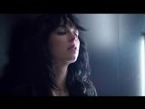 Yves Saint Laurent- Black Opium
