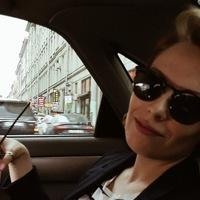 Лейла Федоровская  Андреевна