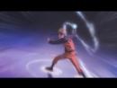 Adult Naruto Opening [NSUNSG]