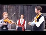 Норвежская народная музыка