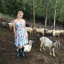 Svitlana Katrenko фото #12