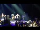 песня посвящена Кузьме Скрябину #океанэльзы #ОЕ #riga ❤️ @ Arena Riga
