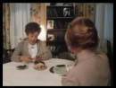 «Радости земные» (1988) - мелодрама, реж. Сергей Колосов, 2-я серия