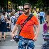 Alexey Shirinkin