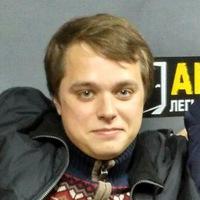 Alexander Onilov