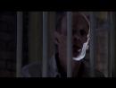 Безнадёга (2006) США. Фэнтези. Триллер. По роману Стивена Кинга.