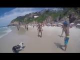 Собакен,_который_любит_футболVine_Video57