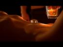 Эротический фильм эротика секс Private X Art порно sexart xart