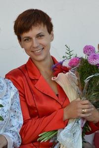 Танюшечка Царенко