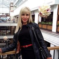 Марина Гусакова