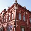 Волгоградский казачий театр