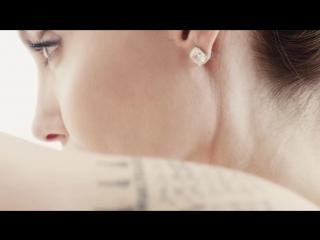 Анджелина Джоли - Mon Guerlain 2017 (короткая версия)