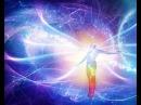 24.1 Внутренняя магия. Выход в Астрал и тета-режим работы мозга