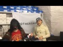Паша Техник и Раскол приглашают в магазин ANOTHERSHOP