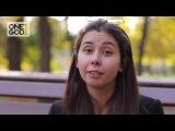 СВИДЕТЕЛЬСТВО КАРИНЫ АЛИЕВОЙ / #oneGODconf 2017