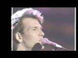 Tribute 1990 Love Hurts Patrick Swayze