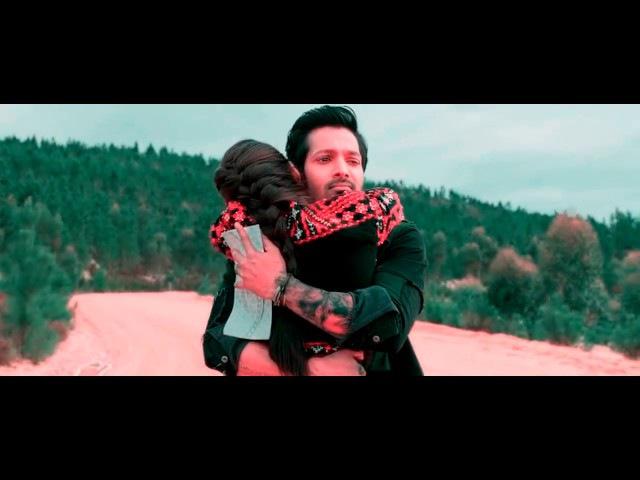Клянусь тобой, любимая! Весь фильм в одном клипе ' Sanam Teri Kasam' 2016