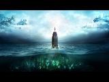 BioShock: The Collection - Видео к выходу игры