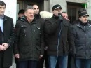 Тиса 1 Протестувальники 25 01 2014