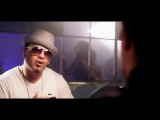 Baby Bash feat. Too Short &amp Clyde Carson -