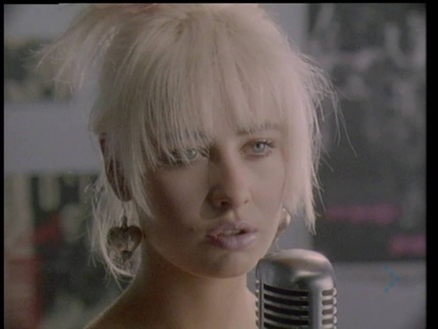 Transvision Vamp - I Want Your Love (Official Video) HD