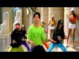 Татарская песня красивый клип парень индийский парня любовь парни Tatar Song Russia Love Live Шахид