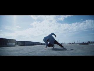 One step. Aleхander Mogilev.dance.way.