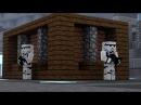 ✅ Minecraft приколы - ЗВЁЗДНЫЕ ВОЙНЫ все части 70