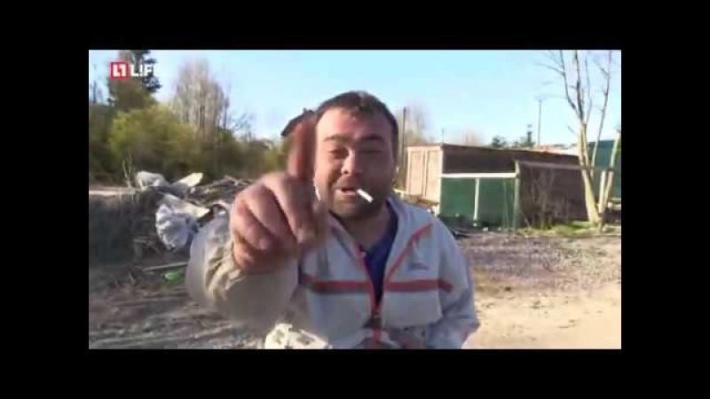 ДИМОН ЗАМИНИРОВАННЫЙ ТАПОК / ЛУЧШИЕ МОМЕНТЫ / 2 ЧАСТЬ