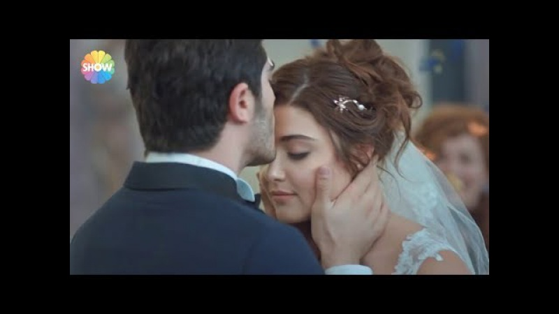 Zura Hanukaev - Ревную Тебя Новая Песня Хит 2017