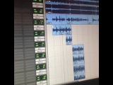 Yandel Ft. Don Omar - Nunca Me Olvides (Remix) (Preview)| Kings Of Previews