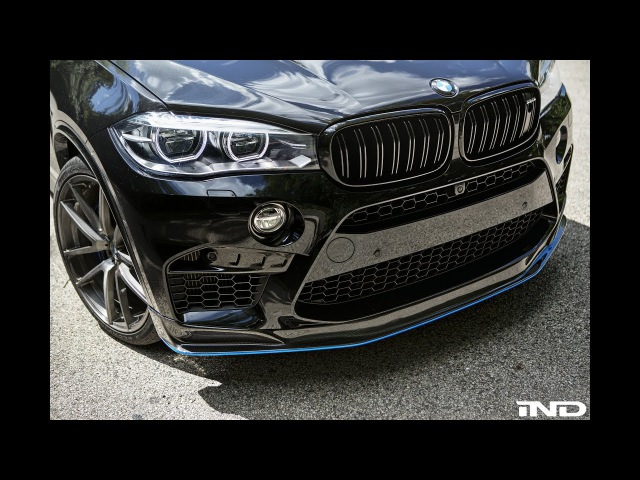 MiyaGi - Ома-плей-я. (B ( BMW X5 F85 )M )