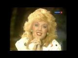 Радмила Караклаич -  Буду! 1986