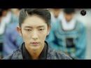 Moon Lovers: Scarlet Heart Ryeo MV 왕소 /해수 _천년을 하루같이