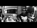 Juicy J Ft. Pimp C - Smokin Rollin Music Video Explicit