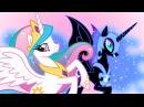 Мультики Дружба - это чудо про Пони - Магия дружбы 2 часть(1 сезон 2 серия)
