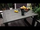 Стол в стиле лофт своими руками Мебель своими руками cnjk d cnbkt kjan cdjbvb herfvb vt tkm cdjbvb herfvb