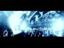 Edward Maya Stereo Love Orhan Yıldırım Remix 2014