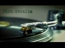 DIRE STRAITS - Sultans of Swing vinyl