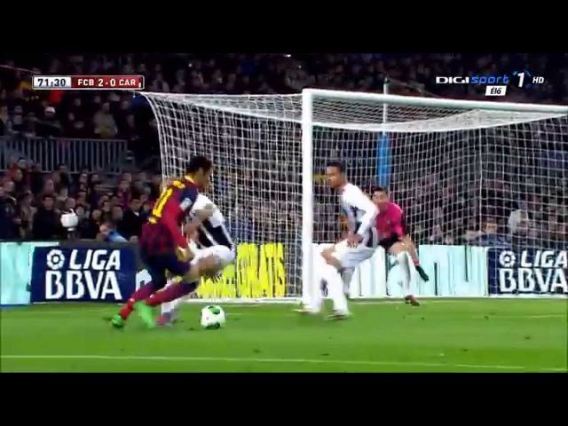 Neymar ▷ We Are One (ole ola) | World Cup 2014 • Pt. 2 - HD