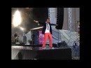 Thomas Anders in Superdisco, Latvia 22.7-2012 (4am) you´re my heart, you`re my soul