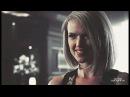 barbara kean || pretty little psycho [+ dedications]