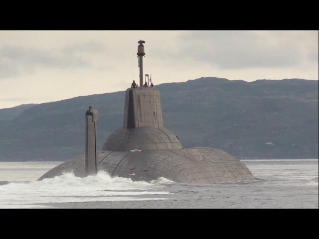 СКОРО Главный Военно-Морской Парад РОССИИ 30 Июля 2017