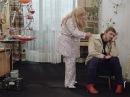 Оставь меня, старушка, я в печали! (...из кинофильма Иван Васильевич меняет профес ...