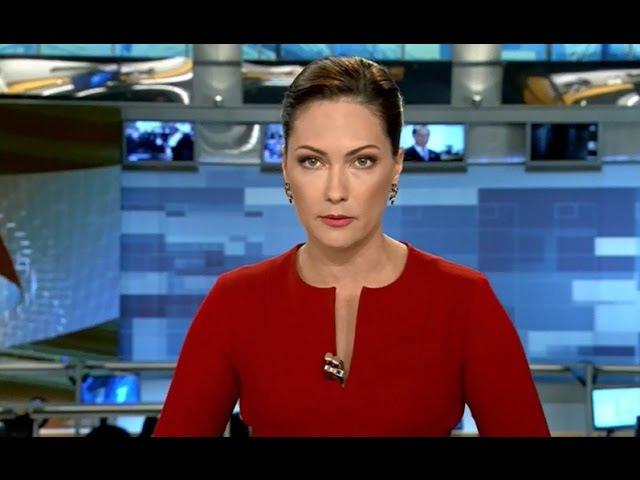 Последние Новости Сегодня в 12:00 на 1 канале 12.01.2017 Последний выпуск новостей » Freewka.com - Смотреть онлайн в хорощем качестве