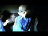 ゆくえしれずつれづれ(Not Secured,Loose Ends)ポストカタストロフOfficial MusicVideo