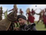Султан Мурад пошел на Багдад войну